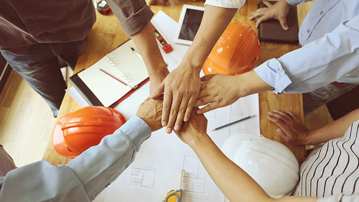 Occupational Hygiene in the Workplace