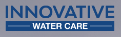 Innovative Water Care logo
