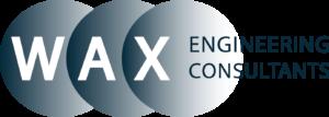 Wax Engineers Testimonial